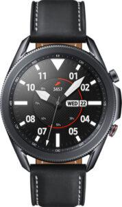beste smartwatch samsung galaxy