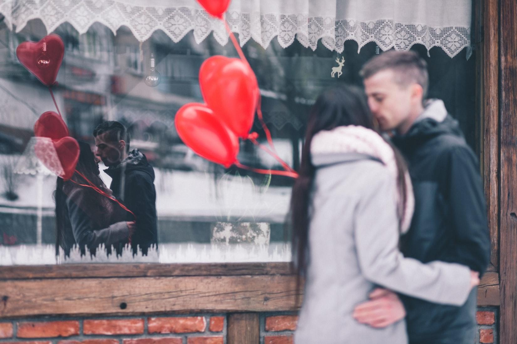 Valentijnscadeau man wat wilt hij het liefst in 2021