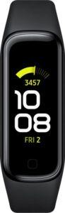 Samsung Galaxy Fit 2 Beste Activity Tracker