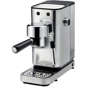 wmf lumero beste espressomachine