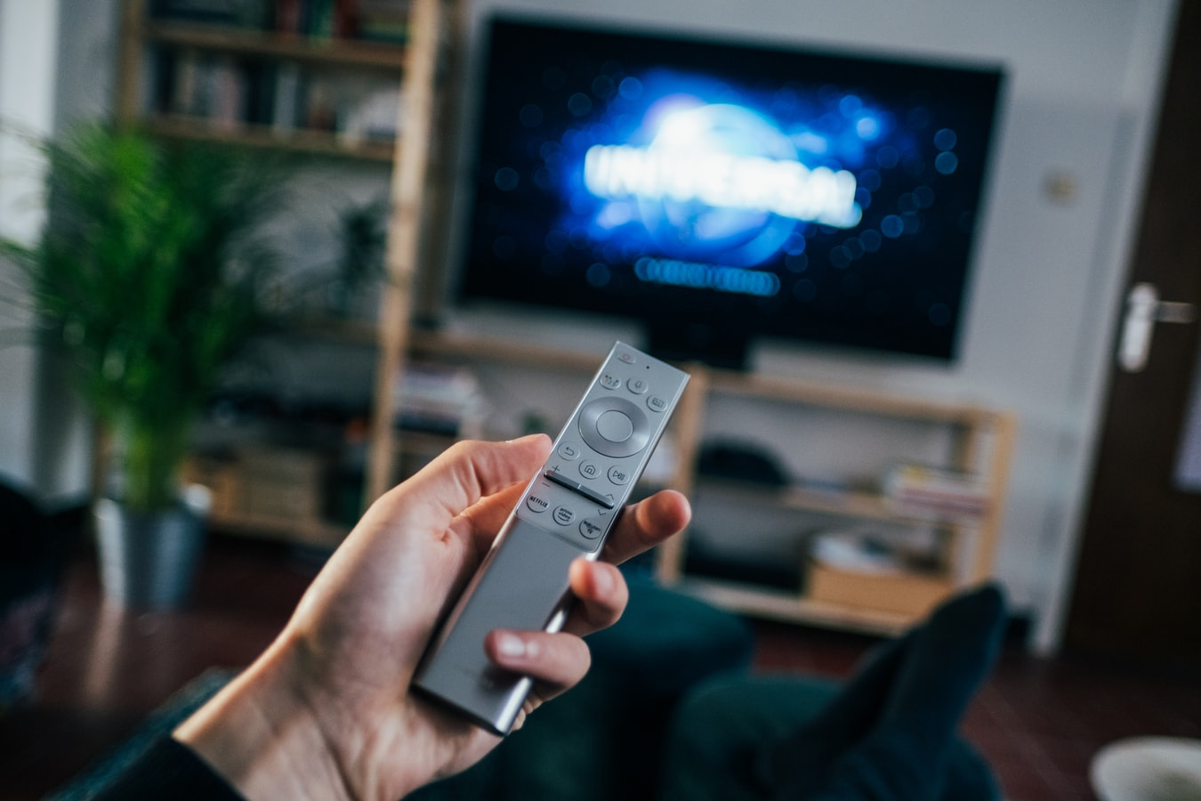 Wat is Amazon Prime Video? Alles wat je moet weten!