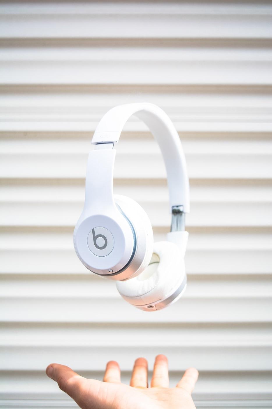 Beats Studio3 Wireless review: is hij je geld waard? (2021)