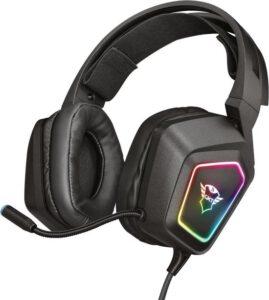 beste gaming headset