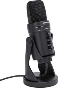 beste microfoon