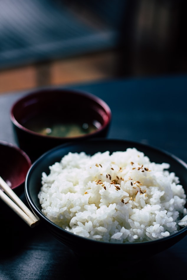 beste rijstkoker 2021